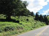 11270 Us Hwy 19W Highway - Photo 16
