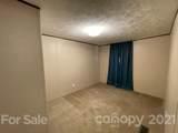 253 Plainview Drive - Photo 18