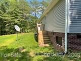 253 Plainview Drive - Photo 22