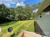 253 Plainview Drive - Photo 23