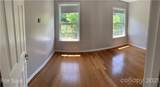 7 Peppermill Drive - Photo 12