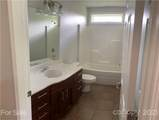 7 Peppermill Drive - Photo 15