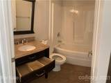 7 Peppermill Drive - Photo 4