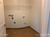 7 Peppermill Drive - Photo 6