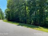 V/L 86 Black Lark Drive - Photo 1