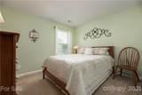10924 Kingsview Drive - Photo 25