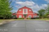 10924 Kingsview Drive - Photo 32