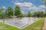 10924 Kingsview Drive - Photo 39