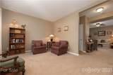 10924 Kingsview Drive - Photo 6