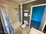 2815 Long Ferry Road - Photo 39