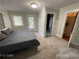 2815 Long Ferry Road - Photo 40