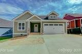 00000 Windy Acres Knoll Drive - Photo 28