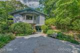 811 Hunting Country Road - Photo 1