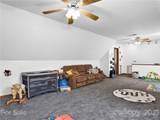1157 Bolens Creek Road - Photo 34