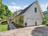 1157 Bolens Creek Road - Photo 39