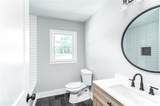 3245 Wicklow Place - Photo 12