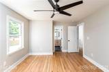 3245 Wicklow Place - Photo 17