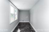 3245 Wicklow Place - Photo 21
