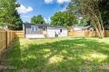 3245 Wicklow Place - Photo 27