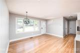 3245 Wicklow Place - Photo 10