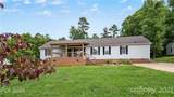 9518 Anne Taylor Road - Photo 1