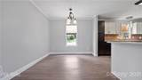 9518 Anne Taylor Road - Photo 12