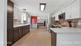 9518 Anne Taylor Road - Photo 14