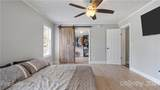 9518 Anne Taylor Road - Photo 20