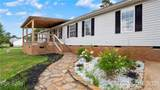 9518 Anne Taylor Road - Photo 3