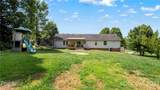 9518 Anne Taylor Road - Photo 28