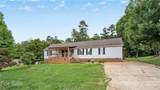 9518 Anne Taylor Road - Photo 4