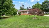 9518 Anne Taylor Road - Photo 32