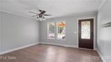 9518 Anne Taylor Road - Photo 6