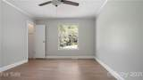 9518 Anne Taylor Road - Photo 8