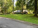 403 Briarcliff Road - Photo 3