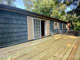 403 Briarcliff Road - Photo 39