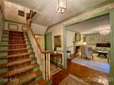403 Briarcliff Road - Photo 6