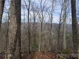 00 Brush Creek - Photo 3