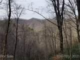 00 Brush Creek - Photo 5