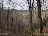 00 Brush Creek - Photo 7