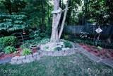 1421 Meadow Wood Drive - Photo 27
