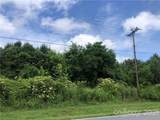 N/A Gaston Day School Road - Photo 1