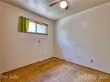 18 Welch Road - Photo 14