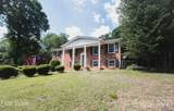3308 Tolley Street - Photo 1