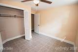 3308 Tolley Street - Photo 11