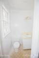 3308 Tolley Street - Photo 12