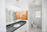 3308 Tolley Street - Photo 13
