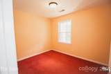 3308 Tolley Street - Photo 14