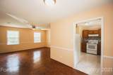 3308 Tolley Street - Photo 15