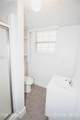 3308 Tolley Street - Photo 16